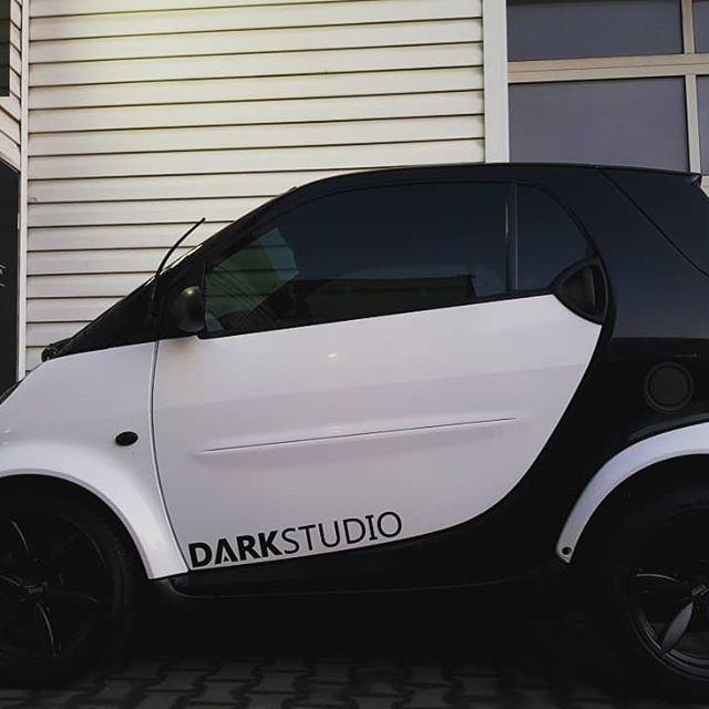 #smart #fortwo # #mercedesbenz #smartcar #darklight #darkglass #blackandwhite #blackwheels #bandit #oklejaniesamochodow #wrap #przyciemnianieszyb #przyciemnianielamp #carwrapping #Gliwice #zabrze #katowice #polska