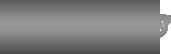 Czarne Szyby DarkStudio Oklejanie Przyciemnianie Szyb Gliwice